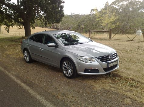 vw cc specs search results 2013 volkswagen cc vw review ratings specs