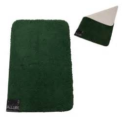 Green Bathroom Rugs by 26 Luxury Green Bath Rugs Eyagci