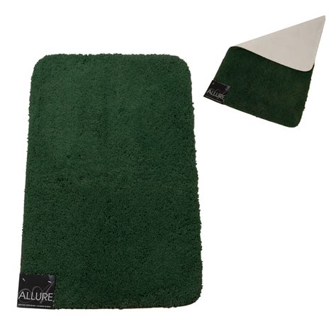 Green Bathroom Rugs 26 Luxury Green Bath Rugs Eyagci