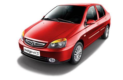 Tata Microbus 1 4l Diesel tata indigo ecs ls cr4 bs iv diesel car review
