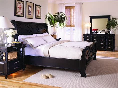 Bedford Bedroom Furniture New Bedford Collection Espresso Wood Bedroom Collection Updated Clean Style 3321