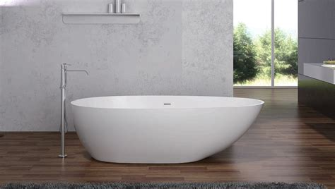 freestanding bath sydney australia freestanding