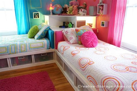 corner bed ideas awesome corner twin beds with underbed storage www