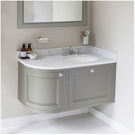 Ideas For Bathroom Vanities modern bathroom vanities for small bathrooms bathroom