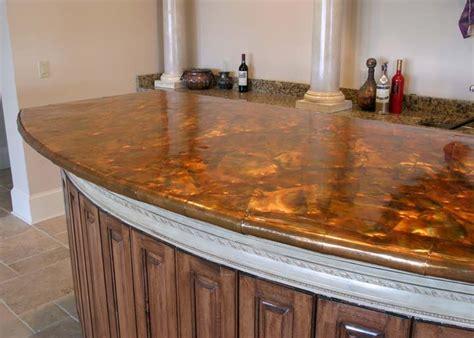 Brown Soapstone Countertops brown soapstone countertops www pixshark images