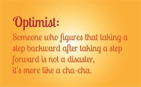 optimistic quotes optimist quotes optimist sayings optimist picture quotes