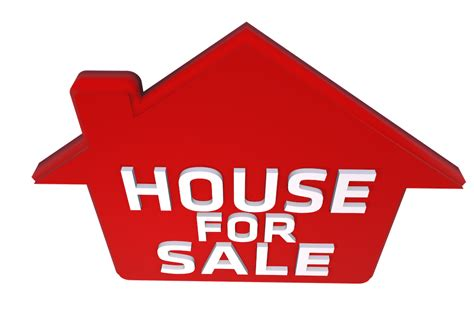 should i buy a house in san diego house sale sign san diego real estate