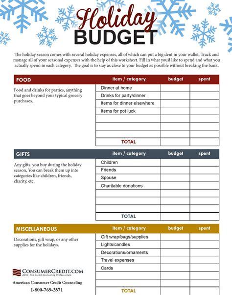 vacation budget template vacation budget template free premium