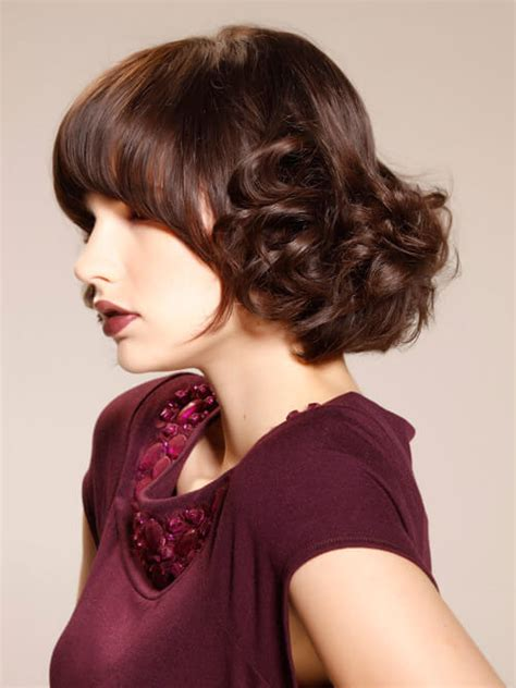 can you pull a long bob into a ponytail haircuts that can still be pulled into a ponytail