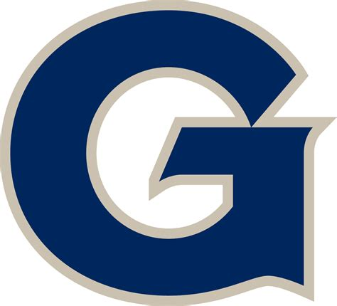 Georgetown Sports Management Mba by Summer 2014 Georgetown Fox Sports