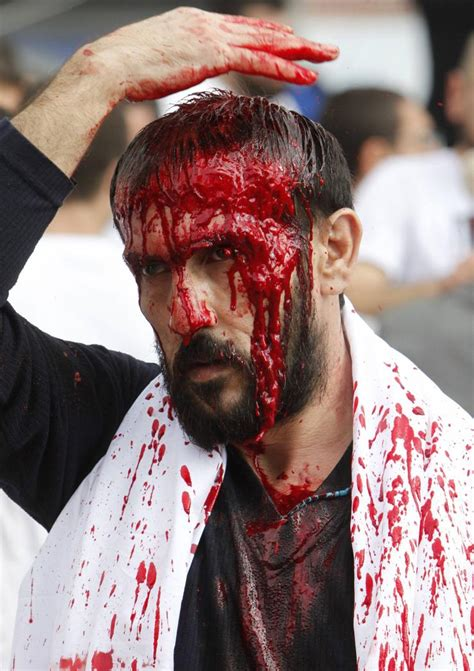 ashura 2014 3 things you need to know about the islamic