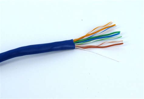 terminating live electrical wires what colour is live wire in spain wiring diagram schemes