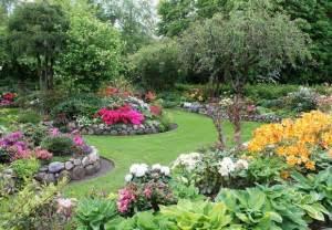 vhodn 233 rostliny do okrasn 233 zahrady garten cz