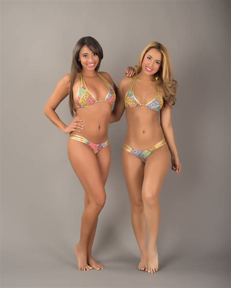 And Trading Bikinis by Bfs9655 Edit Live Trading News