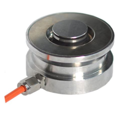 Mk Cells Mk Sbr Load Cell 1ton mk rtn jual loadcell
