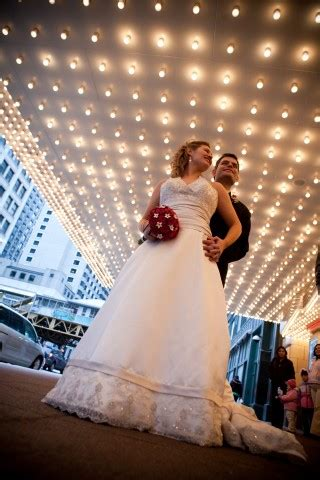 places to take wedding pictures chicago zip code union station