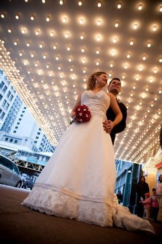 Good places to take wedding pictures (Chicago, Lincoln