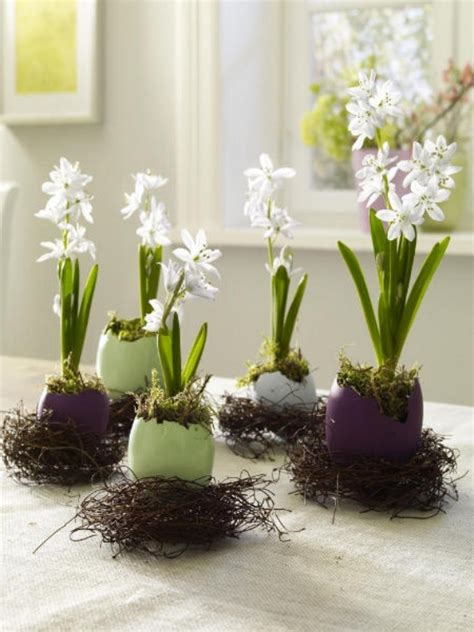 beautiful decorations for your home 50 beautiful ideas for the spirit of easter and spring