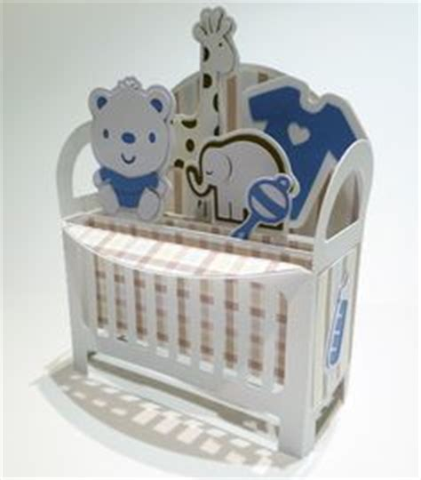 Hospital Crib Card Template by 1000 Images About Baby Cards On Baby Cards