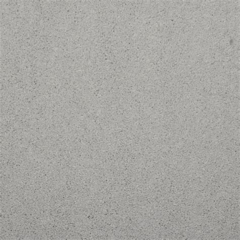 shop stainmaster trusoft luminosity beige almond textured interior carpet at lowes