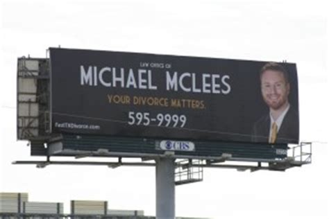 Can You Get Security Clearance With A Criminal Record D C Criminal And Dui Use Of Billboards To Advertise A Firm Koehler