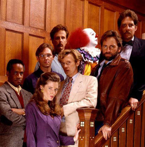 film it original cast the original it cast where are they now tvs films