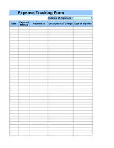 expense tracking spreadsheet template expense tracking spreadsheet hashdoc