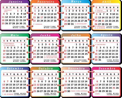 calendario 2015 septiembre roberto mattni co calend 225 rio de 2015 com feriados cupons de desconto