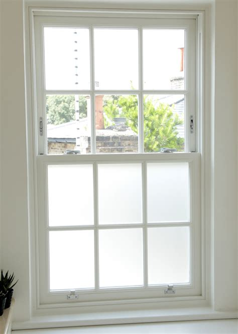Diy Replacement Upvc Windows Decorating Supply Only Windows And Replacement Glass Units Plymouth