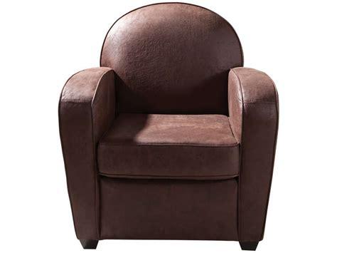 conforama fauteuil fauteuil club conforama