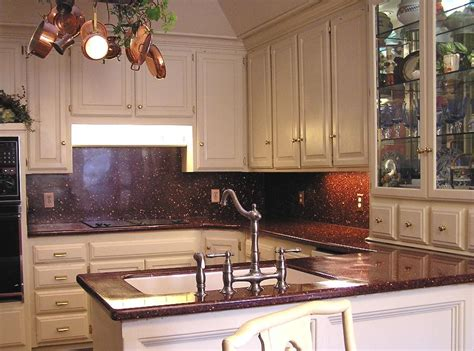 Countertop Shop by Oklahoma S Best Countertop Shop Solid Surface Granite Quartz And Laminate Countertops