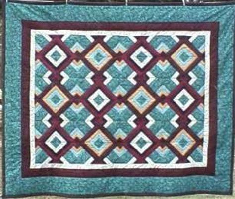 quilt pattern hidden wells pin by rhoda willett on quilts that inspire pinterest