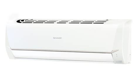 Ac Sharp Model Ah A5sey ah a5sey air conditioner sharp terbaik di indonesia