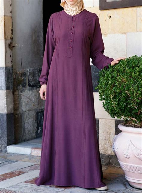 127 best images about style islamique on shopping chic and tunics