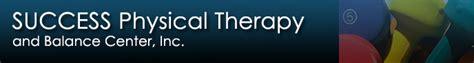 vestibular therapy near me vestibular rehabilitation