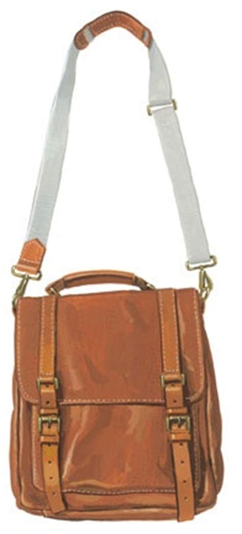 Mba Purses by Pin By Judie Stanford On Gadget Holders