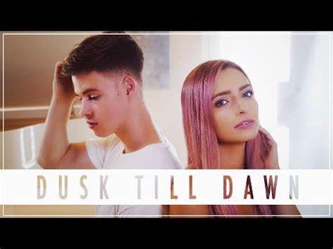 download mp3 dusk till dawn radio edit download zayn dusk till dawn ft sia cover mp3