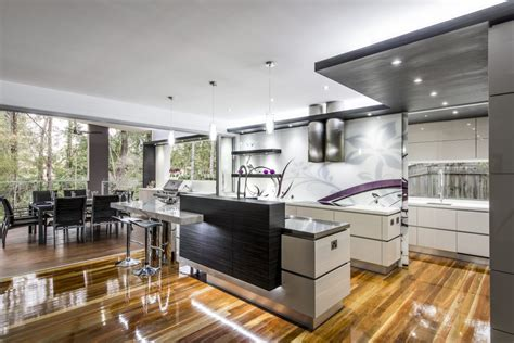 duffin wins 2012 hia australian kitchen design of the