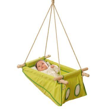 baby h 228 ngematte und h 228 ngesessel bei minib 228 r kaufen - Hängesessel Baby