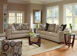 Photos Of Formal Living Rooms Formal Living Room Chairs