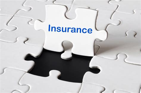 Business, Automobile & Commercial Insurance Houston, TX