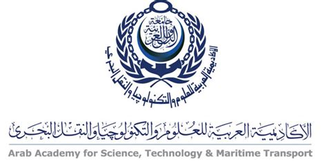 Arab Academy For Banking And Financial Sciences Mba cmt