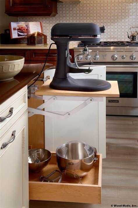 jeff gilman woodworking custom kitchen storage cabinets