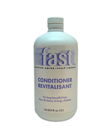 Conditioner Nisim Biofactor Normal Minyak nisim nisim fast conditioner myhairandbeauty co uk