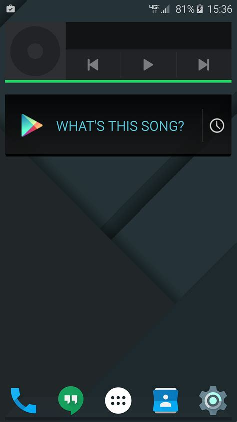 android layout uppercase google sound search widget uppercase text android