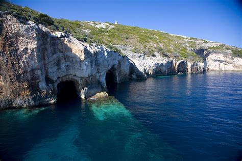 boat tour zakynthos cruises to zakinthos greece cruises to zante