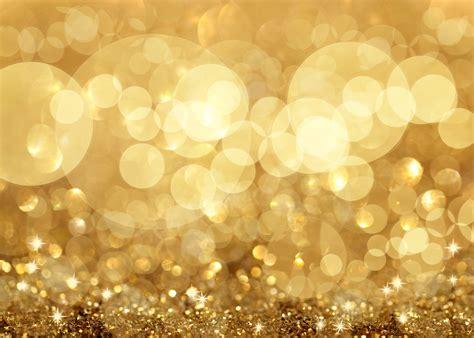 gold glitter amp sequin strapless starlet homecoming dress