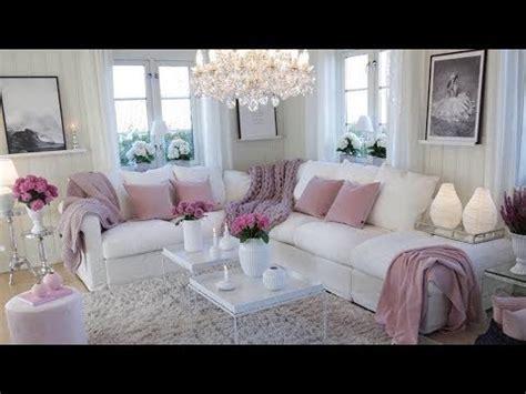 living room  interior design living room design ideas  home decorating ideas youtube
