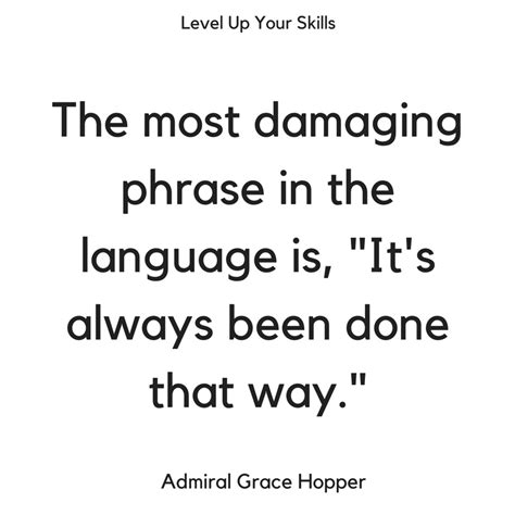 alltop top hr human resources news good quotes 2015 mindset quotes quotes about mindset image gallery