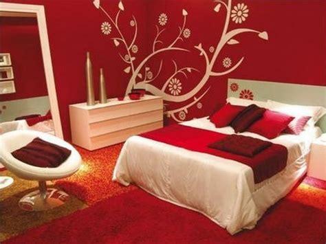 d馗oration chambre 騁udiante couleur peinture chambre adulte comment choisir la bonne